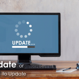 To upgrade or not to upgrade: details surrounding WP version 5.6
