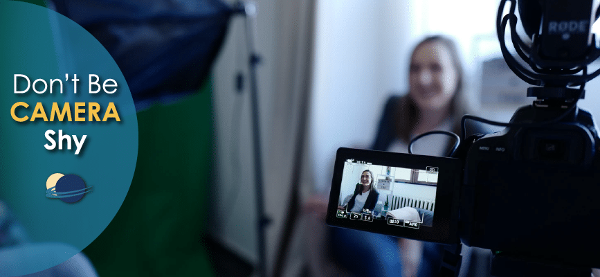 Here's how important video is and why you should care