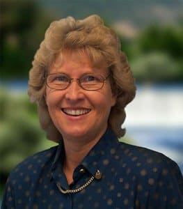 Christy Kiltz, Your CTO