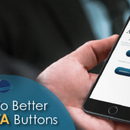 How to make better CTA buttons