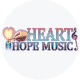 Heart Hope Music