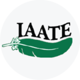 IAATE