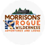 Morrisons Rogue Wilderness Adventures & Lodge