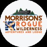 Morrisons Rogue Wilderness Adventures & Lodge