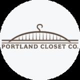 Portland Closet Company