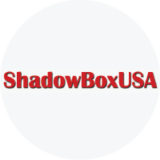 Shadow Box USA