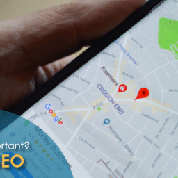 Why is local SEO important?