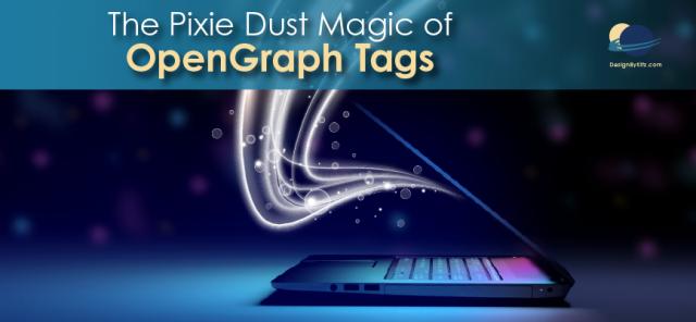 pixie-dust_blog-featured