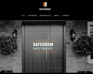 Saferoom Feature