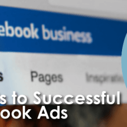 successful Facebook ad