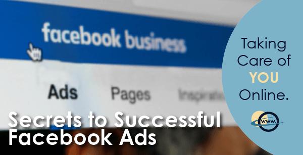 successful-ads
