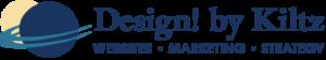 Design! by Kiltz Internet Solutions