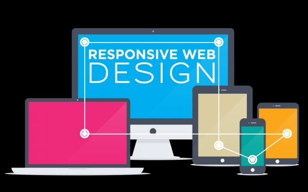 web design in bend oregon
